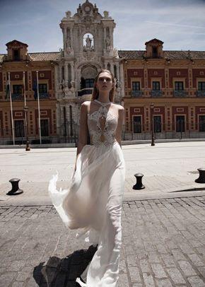 VENUS, Alon Livné White