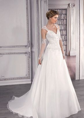 176-26, Miss Kelly By The Sposa Group Italia