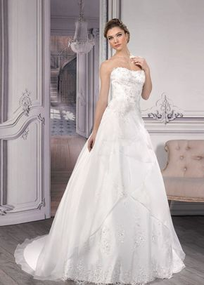 171-33, Miss Kelly By The Sposa Group Italia