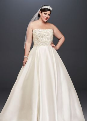 MK 191 45, Miss Kelly By The Sposa Group Italia