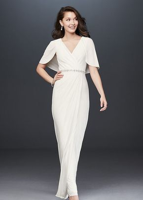AP1E205551, David's Bridal