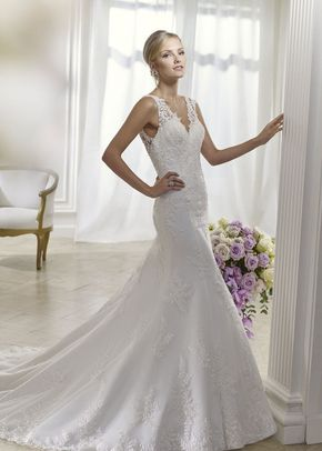 17230, Divina Sposa By Sposa Group Italia