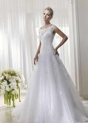17239, Divina Sposa