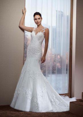 18-210, Divina Sposa