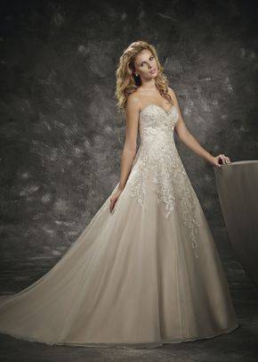 DV 16220 , Divina Sposa