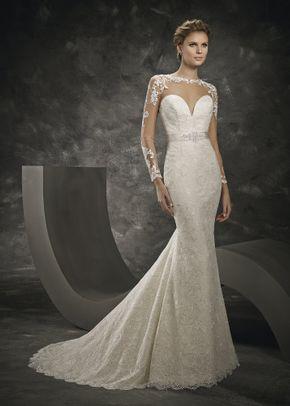 DV 16236 , Divina Sposa