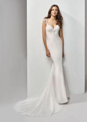 pa9371n, Venus Bridal