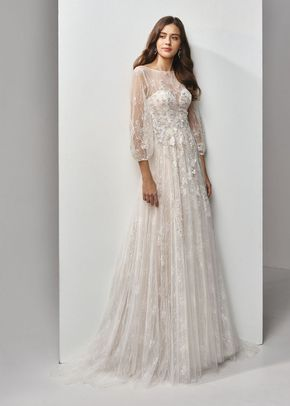 176-31, Miss Kelly By Sposa Group Italia