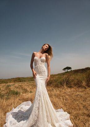 3940, Sincerity Bridal
