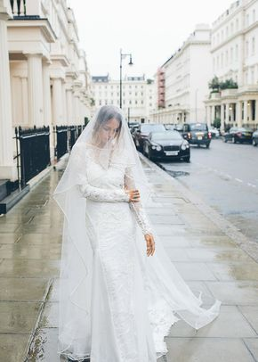 BL19213, Monique Lhuillier