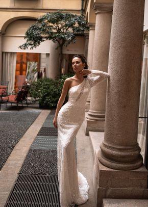 CALLIOPE, Tosca Spose
