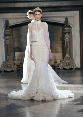 br 15 19 with jacket , Inbal Dror