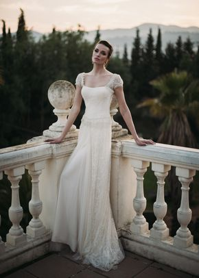 JFY 205-03, Just For You By The Sposa Group Italia