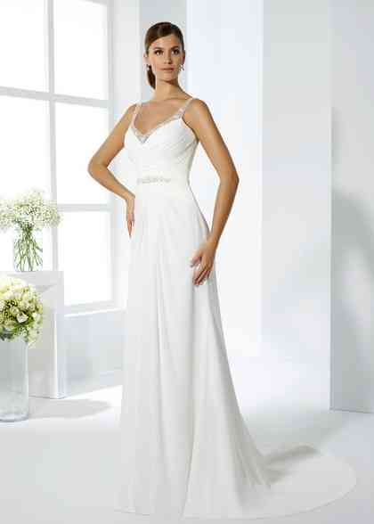 175-03, Just For You By Sposa Group Italia