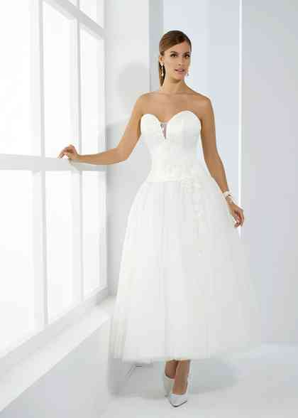 175-22, Just For You By Sposa Group Italia