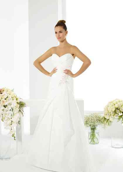 175-36, Just For You By Sposa Group Italia