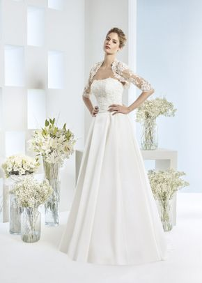185-49 , Just For You By Sposa Group Italia