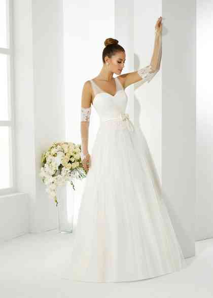 175-28, Just For You By The Sposa Group Italia