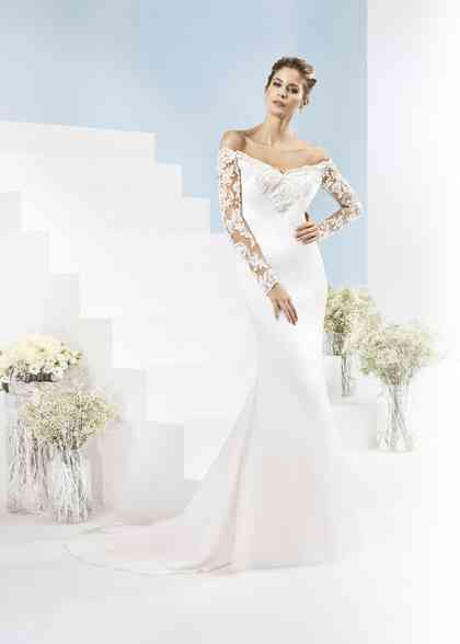 185-05, Just For You By The Sposa Group Italia