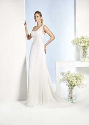 185-26 , Just For You By The Sposa Group Italia