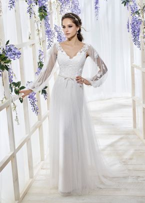 JFY 205-33, Just For You By The Sposa Group Italia