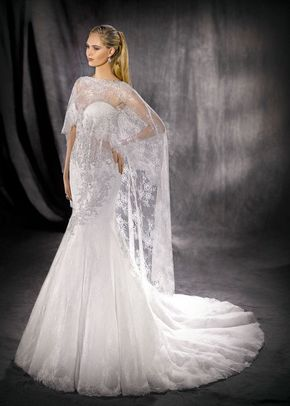 BELLATRIX, Pronovias
