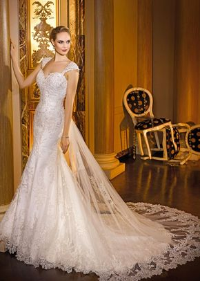 171-10, Miss Kelly By Sposa Group Italia