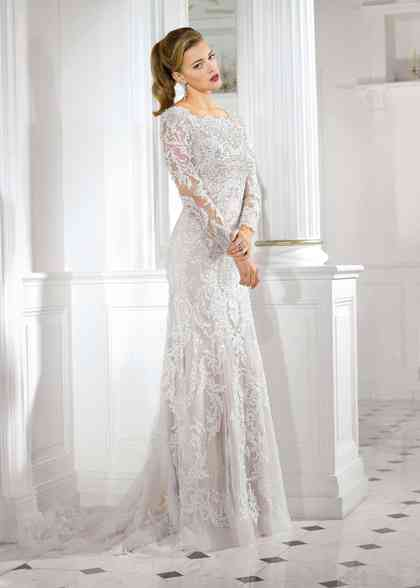 186-12, Miss Kelly By Sposa Group Italia