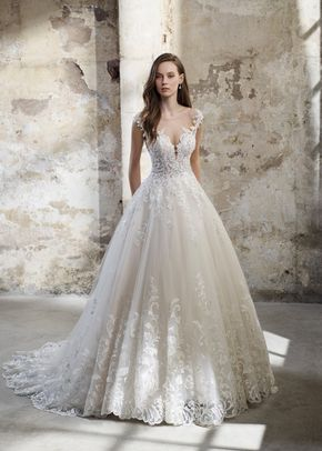 201-16, Miss Kelly By Sposa Group Italia