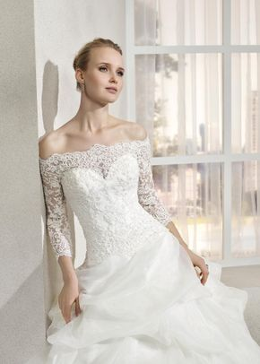 MK 191 09 , Miss Kelly By Sposa Group Italia