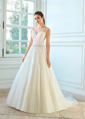 181-25, Miss Kelly By The Sposa Group Italia