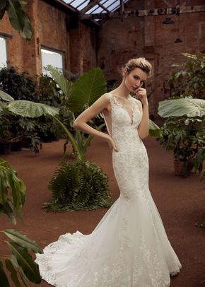 211-38, Miss Kelly By The Sposa Group Italia