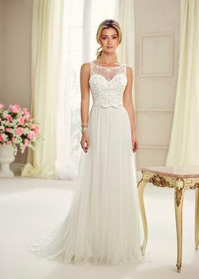 217103, Mon Cheri Bridals