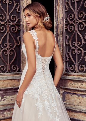 y22047csv, Mon Cheri Bridals
