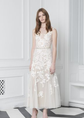 BL18221, Monique Lhuillier