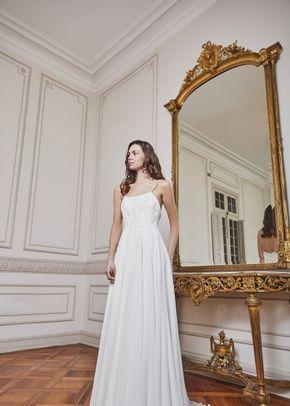 Vestidos Paula Díaz