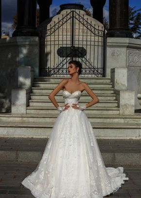176-20, Miss Kelly By Sposa Group Italia