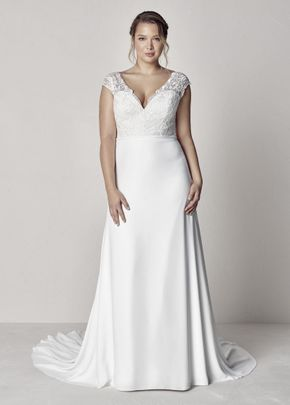 EYRA PLUS, Pronovias