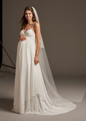 LUCKY STAR 02, Pronovias