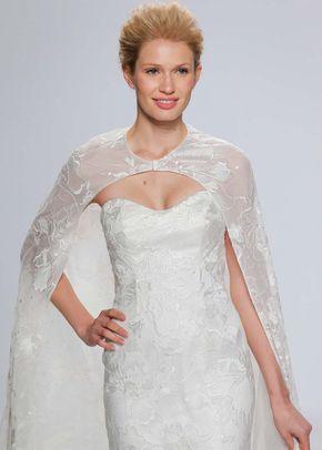 WG3957, David's Bridal