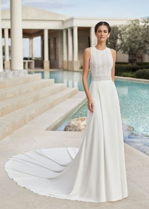 17246, Divina Sposa By Sposa Group Italia