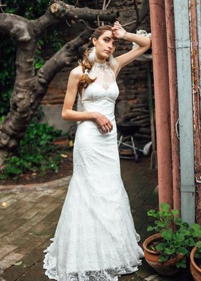 186-13, Miss Kelly By The Sposa Group Italia