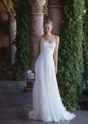 4004, Sincerity Bridal