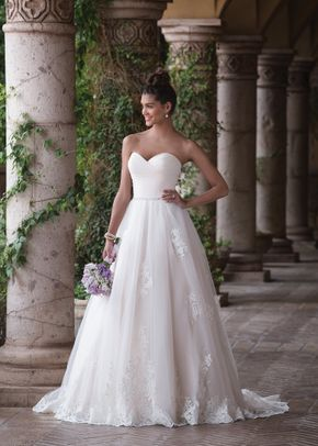 4036, Sincerity Bridal