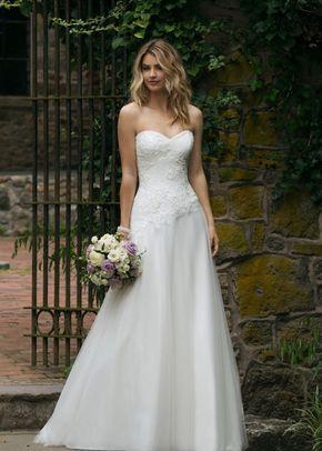 44046, Sincerity Bridal