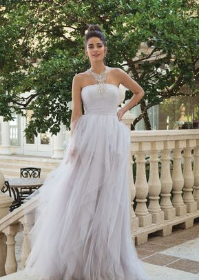44106, Sincerity Bridal