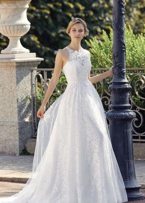 44111, Sincerity Bridal