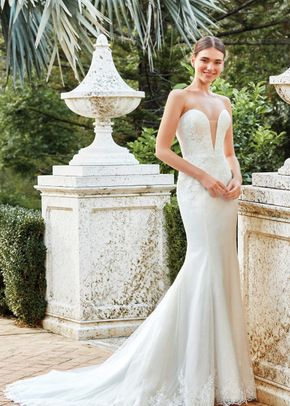 44201, Sincerity Bridal