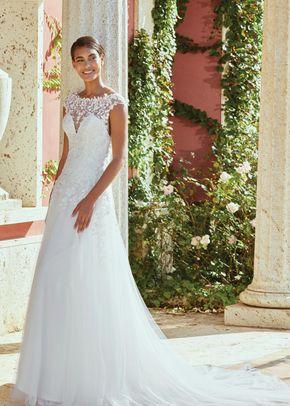 44203, Sincerity Bridal