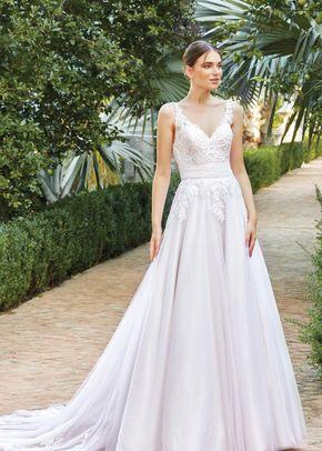 44208, Sincerity Bridal